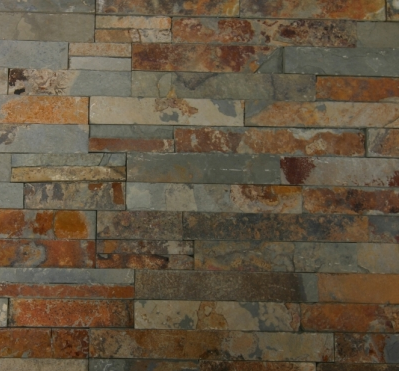 Stone Panels Bouwcenter Baauw